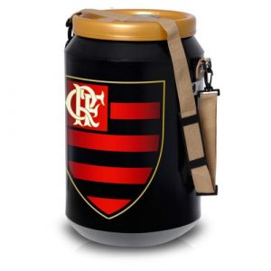 DOCTOR COOLER FLAMENGO